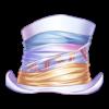 https://www.eldarya.hu/static/img/item/player/icon/5a5f892a4fb00a7f651ff87258ae8c9d.png
