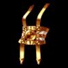 https://www.eldarya.hu/static/img/item/player/icon/5a8847f654dea43877ffa9aa5335bf4b.png
