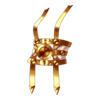 https://www.eldarya.hu/static/img/item/player//icon/5a8847f654dea43877ffa9aa5335bf4b~1444988029.png