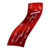 https://www.eldarya.hu/static/img/item/player/icon/5aea20acd81eece2424f9c8a3e6aa9cb.png
