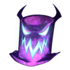 https://www.eldarya.hu/static/img/item/player//icon/5bfbfb344b58b4c1a85b0a206629a50e~1476372263.png