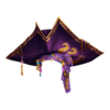 https://www.eldarya.hu/assets/img/item/player/icon/5d19a9046407b98e3f4af71797eab229.png