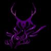 http://www.eldarya.hu/static/img/item/player/icon/5d3d7866049b1115bcf2fb91ae04ec4a.png