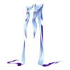 http://www.eldarya.hu/static/img/item/player/icon/5d92c5e63c088128824ade161438ff27.png