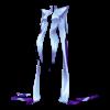 https://www.eldarya.hu/static/img/item/player//icon/5d92c5e63c088128824ade161438ff27~1476276444.png