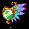 https://www.eldarya.hu/assets/img/item/player/icon/5de1834bba58f5cb9dd46e2dab5c09d3.png
