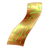 https://www.eldarya.hu/static/img/item/player/icon/5df5bca53f64df79778aeea1e347fc74.png