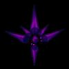 https://www.eldarya.hu/static/img/item/player//icon/5dfcec16524c5bc85629ddc2710fd70e~1480614030.png