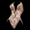 https://www.eldarya.hu/static/img/item/player/icon/5e8d755ea550a068122c1e1c60361297.png