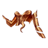 https://www.eldarya.hu/assets/img/item/player/icon/5ee0e4a1bc1197373d01e1b0995ab279.png