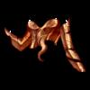 http://www.eldarya.hu/static/img/item/player/icon/5ee0e4a1bc1197373d01e1b0995ab279.png