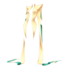 //www.eldarya.hu/static/img/item/player//icon/5ef795f7c23732fe9c263ba59a557e62~1476276470.png