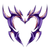 https://www.eldarya.hu/assets/img/item/player/icon/5f3c21c78ca60e2da69251766d8c5e1e.png