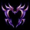http://www.eldarya.hu/static/img/item/player/icon/5f3c21c78ca60e2da69251766d8c5e1e.png