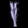 https://www.eldarya.hu/static/img/item/player//icon/5f59377c968d40c5d84ab05e1db541f5~1539357642.png