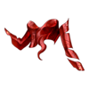 https://www.eldarya.hu/static/img/item/player//icon/5f6e6131d1a73c25c0dea477c45d0042~1476280032.png