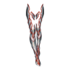 https://www.eldarya.hu/static/img/item/player/icon/5fe91b0487acf0ba1d3dc70555eaf35c.png