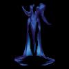 https://www.eldarya.hu/static/img/item/player//icon/6154d74faec7ba7b16305dc608b96501~1508745813.png