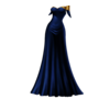https://www.eldarya.hu/assets/img/item/player/icon/6170ce2aac3a33bc70962238a08c7872~1544028103.png