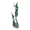 https://www.eldarya.hu/assets/img/item/player/icon/61b61e7156c99b71a1f1eb78d873767a.png