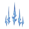 https://www.eldarya.hu/static/img/item/player//icon/6254532f791c474c008dcedfc1f8ea1d~1539358077.png