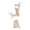 http://www.eldarya.hu/static/img/item/player/icon/6267bc4dc374c027097a6f7576e9657a.png