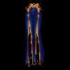 https://www.eldarya.hu/static/img/item/player//icon/6298bc3405e55670ba45fe11ddf9c64c~1539353250.png