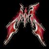 https://www.eldarya.hu/assets/img/item/player/icon/632aa76b6f843240dbddd72159c60509.png