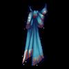https://www.eldarya.hu/assets/img/item/player/icon/642375f6451980e674fe70605c414848.png