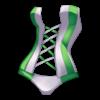 https://www.eldarya.hu/static/img/item/player//icon/6452e4e4c67fab917763d8161fa9e835~1476349714.png
