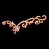 http://www.eldarya.hu/static/img/item/player/icon/6466354f86120a4a8ff56e03e1612bb6.png