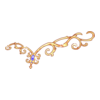 https://www.eldarya.hu/assets/img/item/player/icon/6466354f86120a4a8ff56e03e1612bb6~1450282227.png