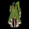 https://www.eldarya.hu/assets/img/item/player/icon/648ca6b4af7b940adbae5edcb1121fd6.png