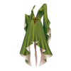 https://www.eldarya.hu/static/img/item/player//icon/648ca6b4af7b940adbae5edcb1121fd6~1539358357.png