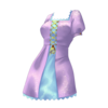 //www.eldarya.hu/static/img/item/player//icon/64a99c982f51d62ee54e3cb4573a39d5~1450261226.png