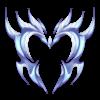 https://www.eldarya.hu/static/img/item/player/icon/64d261883038e0e6912b0f4c5b700887.png