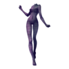 https://www.eldarya.hu/assets/img/item/player/icon/654b06061d9edc02539c0bbb307e5b78.png