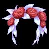 http://www.eldarya.hu/static/img/item/player/icon/65558e11103829c5110c4da6ea9520f9.png