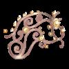 https://www.eldarya.hu/assets/img/item/player/icon/657358c18d0853ff4ee904320512b3b9.png