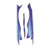 https://www.eldarya.hu/static/img/item/player/icon/6668923947955e483113bf0cdb582c05.png
