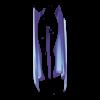 https://www.eldarya.hu/static/img/item/player//icon/6668923947955e483113bf0cdb582c05~1476376811.png