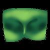 https://www.eldarya.hu/static/img/item/player//icon/66d794254642471924d0dac17de02824~1512999379.png