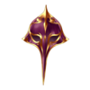 http://www.eldarya.hu/static/img/item/player/icon/67d72180913f44b1ba282f4987547c21.png