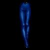 https://www.eldarya.hu/static/img/item/player//icon/683d5360e3c1526de81ba70d3355aebb~1539785745.png