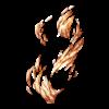 https://www.eldarya.hu/static/img/item/player//icon/68a7d2fe22110db19357815128230f82~1450271956.png