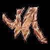 https://www.eldarya.hu/static/img/item/player/icon/68f4cc2ac632c8985442aef1a2472998~1544025721.png