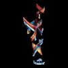 https://www.eldarya.hu/static/img/item/player//icon/6a03ab5cac3d93dd73f8cae9af7e7589~1500907090.png