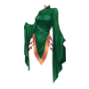 //www.eldarya.hu/static/img/item/player//icon/6a44d8f189d5973a7798cad3a5809f36~1512999580.png