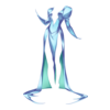 //www.eldarya.hu/static/img/item/player//icon/6bd246693a44ac655c6028a43bd77512~1508745799.png