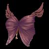 http://www.eldarya.hu/static/img/item/player/icon/6c77b6e1a922e5584605e9e6e337681f.png